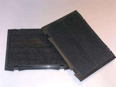 Original novy kohlefilter für dunstabzugshauben bestellen kruse