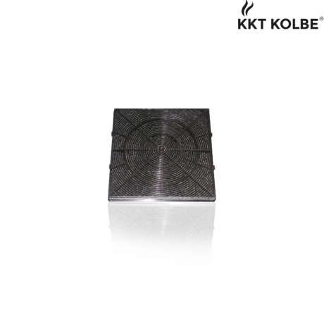 Aktivkohlefilter für Oranier KSC100 Termikel AKS500 Jan Kolbe KSC100 Filter