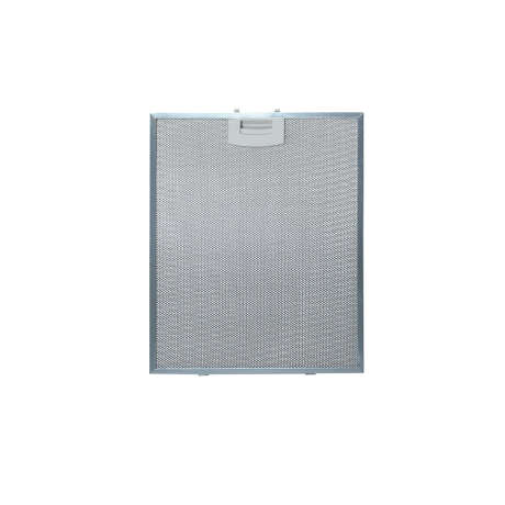 Grease Filter L: 275 B: 357 - for Plus500ED, Piano500, Piano650