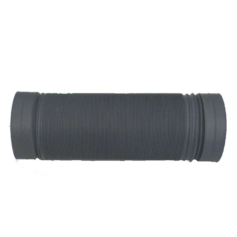 Exhaust hose - 150mm diameter  for STYLE, DELTA, FLAT,...