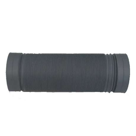 Exhaust hose - 150mm diameter  for STYLE, DELTA, FLAT, FREE, VETRO, MULTI, FLAT ISLAND ED