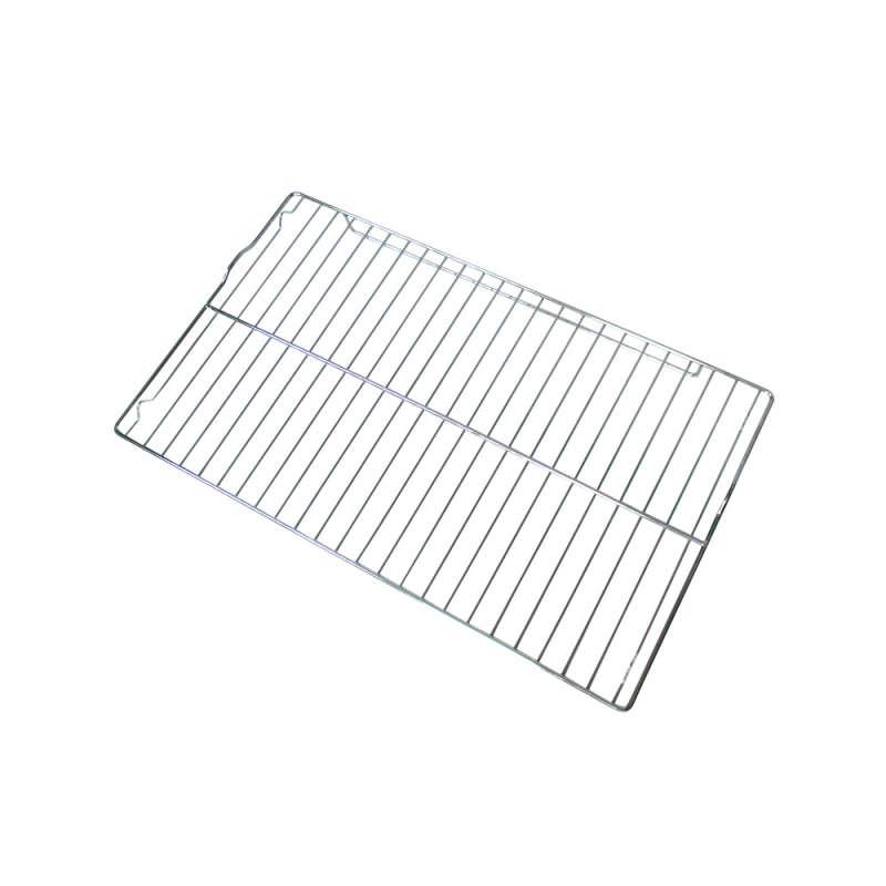 grillrost 40 x 68 2 eb900ed cc900ed 45 00. Black Bedroom Furniture Sets. Home Design Ideas