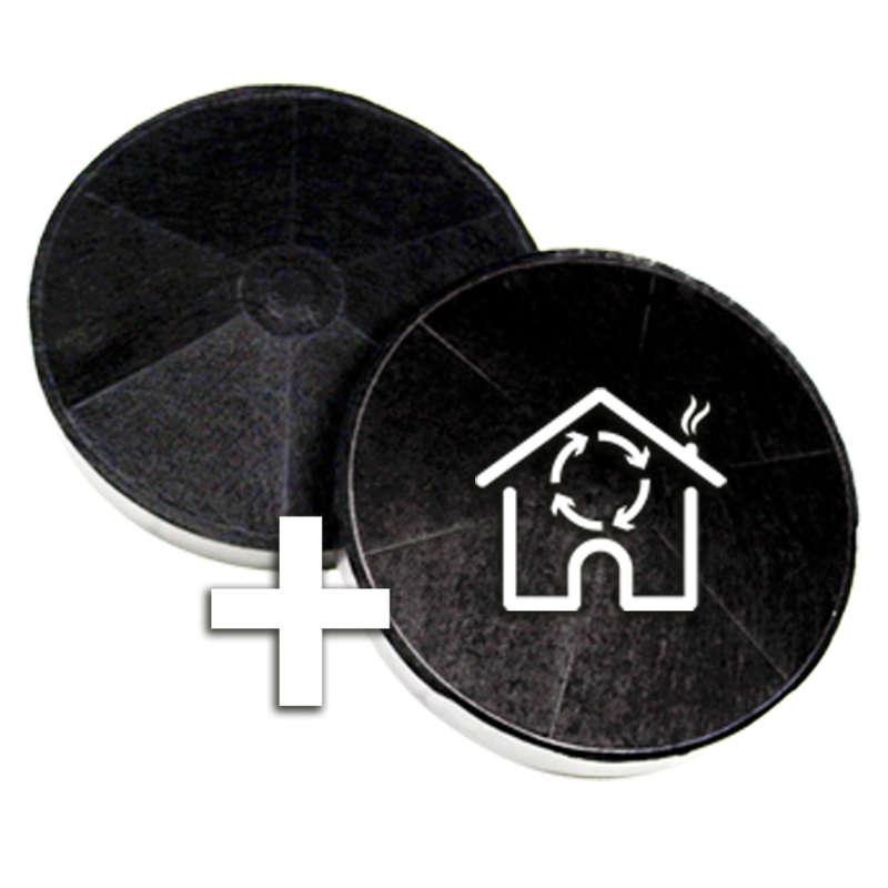 kkt kolbe solo90s dunstabzugshaube 90 cm kopffrei 239 00. Black Bedroom Furniture Sets. Home Design Ideas